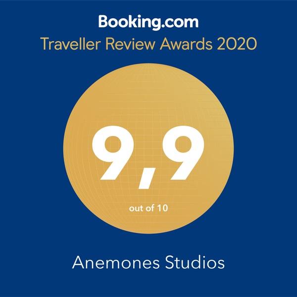 Paros Hotels Greece